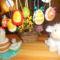 készülödés húsvétra 003