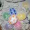 tojáskáim 4