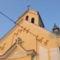 A Szent József római katolikus templom 1895-ben épült.