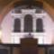 Érsekcsanádi Ref. Templom-orgona