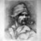 G.Courbet festő (másolás)