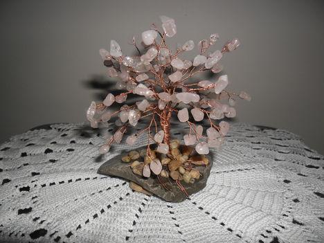gyöngyeim 2