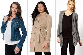 Kabát divat