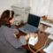 otthoni munka vagy házimunka: