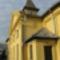 Pestújhely- Újpalota Református templom