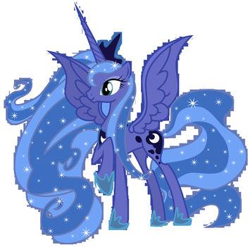 princess_luna_by_sunley-d45mnzd