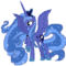 princess_luna_by_sunley-d45mnzd