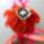 Quilling-002_1640637_3152_t