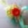 Quilling-005_1640641_7850_t