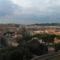 Róma 5