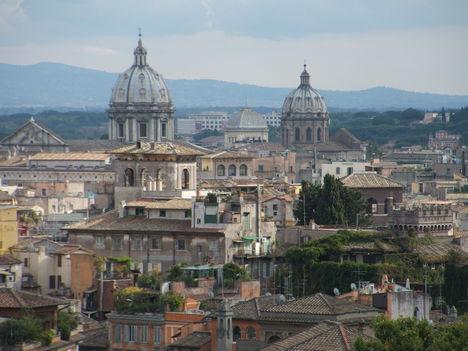 Róma 7