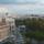 Róma az Angyalvárból