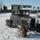 Snow_car_1640607_8467_t