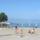 Strand-001_164222_31582_t
