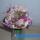 Szulinapi_viragcsokor_gyongybol_1604487_1649_t