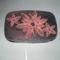 Virágos doboz