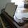 Zongora_1640748_1141_t