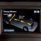 2012_Toyota_Prius_Plugin_012