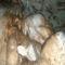Hargita megye természetvédelmi területei 2