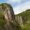 Hargita megye természetvédelmi területei 4