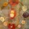 Husvéti virágkoszoru2