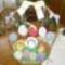 tyúkocska, tojás 2