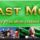 Mx_fast_money_english_1652194_3584_t