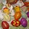 tojás,terítő,nyúl 10