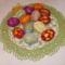 tojás,terítő,nyúl 11