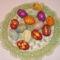 tojás,terítő,nyúl 12