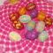 tojás,terítő,nyúl 13