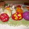 tojás,terítő,nyúl 15