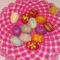 tojás,terítő,nyúl 3
