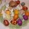 tojás,terítő,nyúl 7