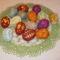 tojás,terítő,nyúl 8