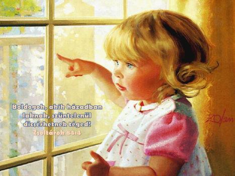 Zsoltár