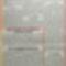 A tárnokrétiek második..., Kisalföld, 1958.03.12.4