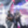 Edda_koncert_arena_2012_10_1655541_7680_t