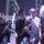 Edda_koncert_arena_2012_11_1655542_7822_t