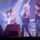 Edda_koncert_arena_2012_12_1655543_6233_t