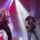 Edda_koncert_arena_2012_13_1655544_6482_t