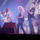 Edda_koncert_arena_2012_14_1655545_8428_t