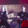 Edda_koncert_arena_2012_16_1655547_5647_t