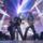 Edda_koncert_arena_2012_17_1655548_1598_t