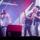 Edda_koncert_arena_2012_1_1655532_6791_t