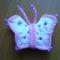 pillangó_gyöngyökkel