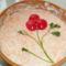 a megunhatatlan répa saláta