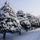 Téli képek 2013.Sopronbánfalva