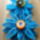 Quilling-008_1659382_9576_t