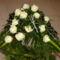 új virágok 015